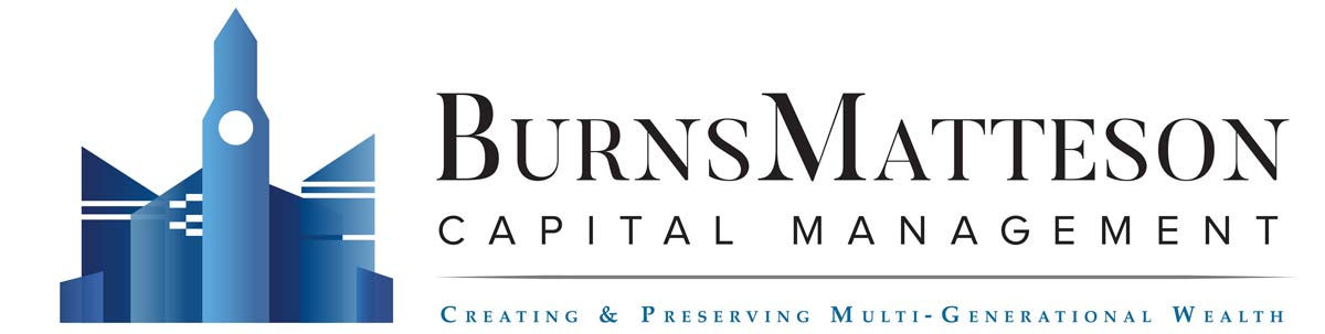 Burns Matteson Capital Management - Financial Planner in Corning, NY